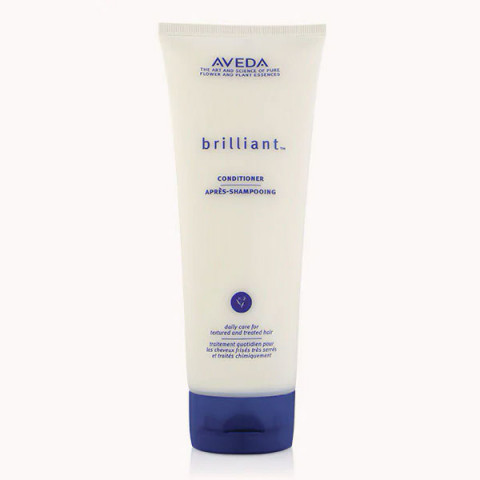 Aveda Brilliant Conditioner 1000ml -