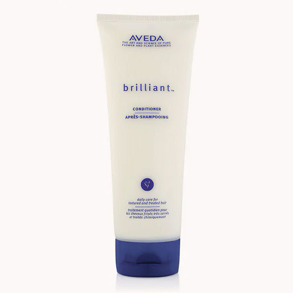 Aveda Brilliant Conditioner 1000ml -