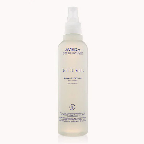 Aveda Brilliant Damage Control 250ml -