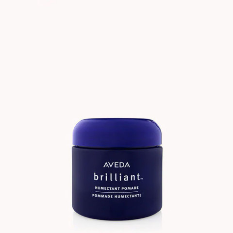 Aveda Brilliant Humectant Pomade 75ml -