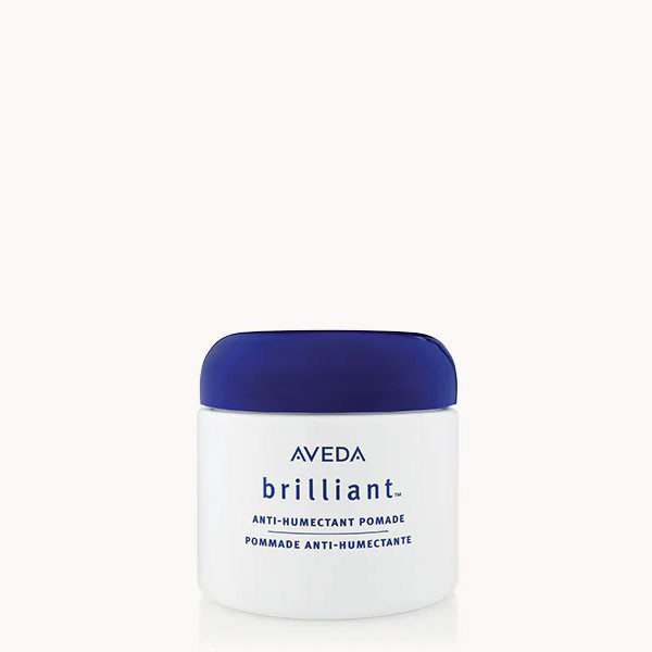 Aveda Brilliant Anti-Humectant Pomade 75ml -