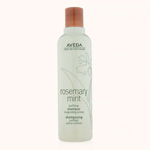 Aveda Rosemary Mint Purifying Shampoo 250ml -