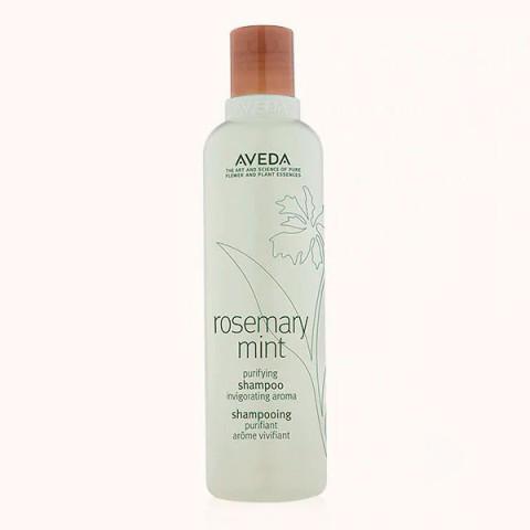 Aveda Rosemary Mint Purifying Shampoo 250ml -