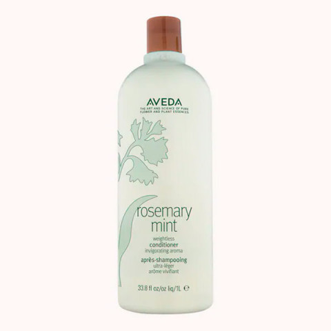 Aveda Rosemary Mint Weightless Conditioner 1000ml -