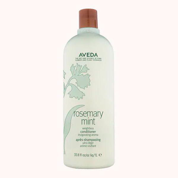 Aveda Rosemary Mint Weightless Conditioner 1000ml -