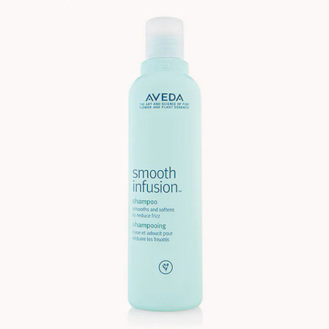 Aveda Smooth Infusion Shampoo 250ml -