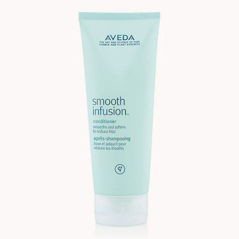 Aveda Smooth Infusion Conditioner 200ml -