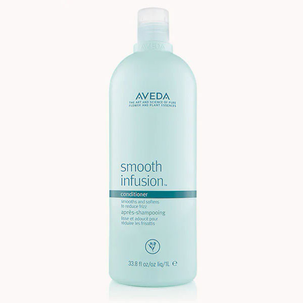 Aveda Smooth Infusion Conditioner 1000ml -