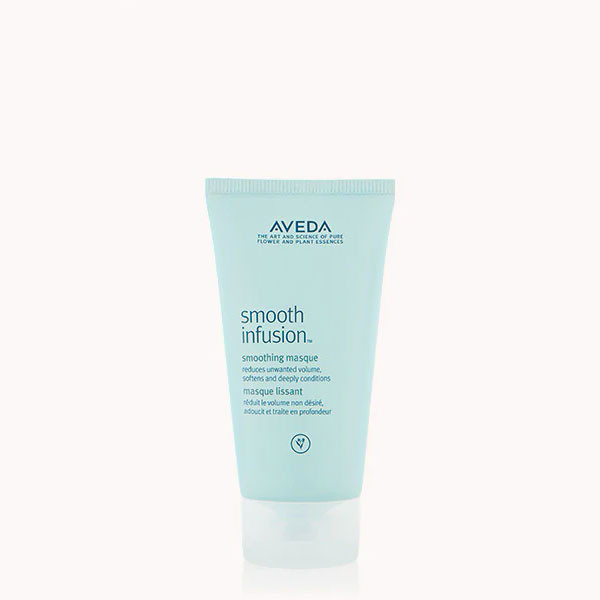 Aveda Smooth Infusion Smoothing Masque 150ml -