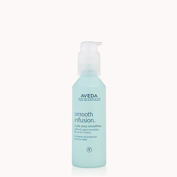 Aveda Smooth Infusion Style-prep Smoother 100ml -