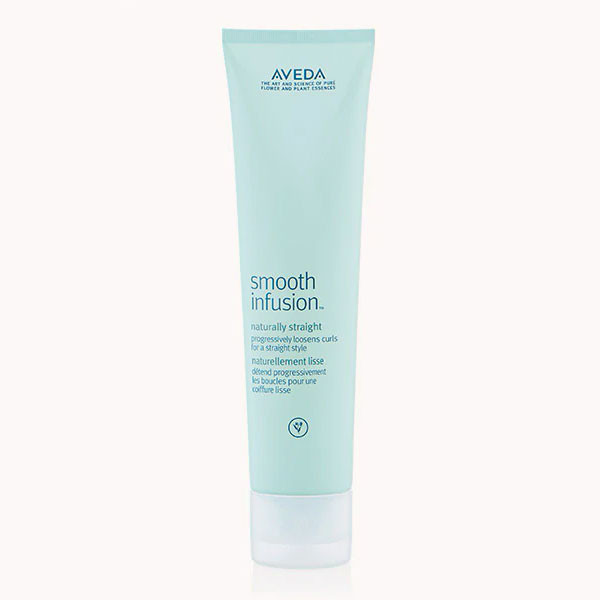 Aveda Smooth Infusion Naturally Straight 150ml -