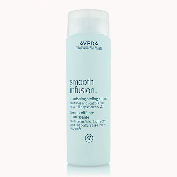 Aveda Smooth Infusion Nourishing Styling Creme 250ml -