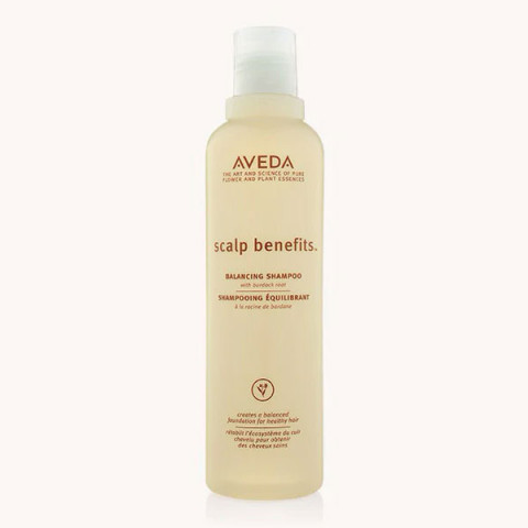 Aveda Scalp Benefits Balancing Shampoo 250ml -