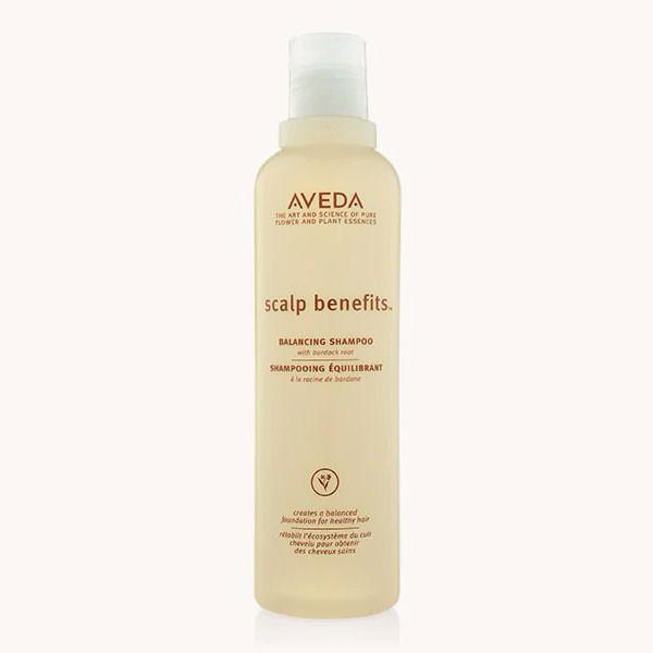 Aveda Scalp Benefits Balancing Shampoo 250ml -