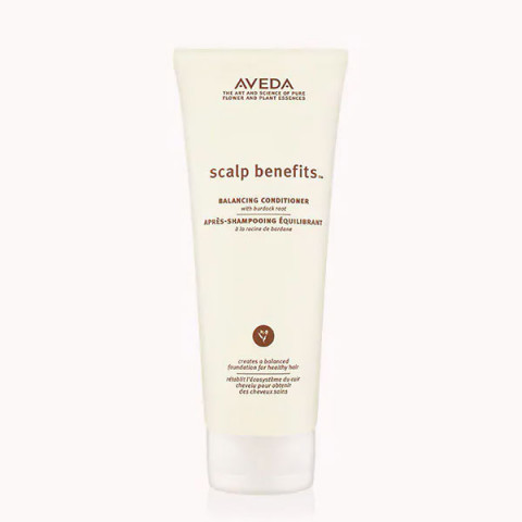 Aveda Scalp Benefits Balancing Conditioner 200ml -