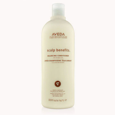 Aveda Scalp Benefits Balancing Conditioner 1000ml -