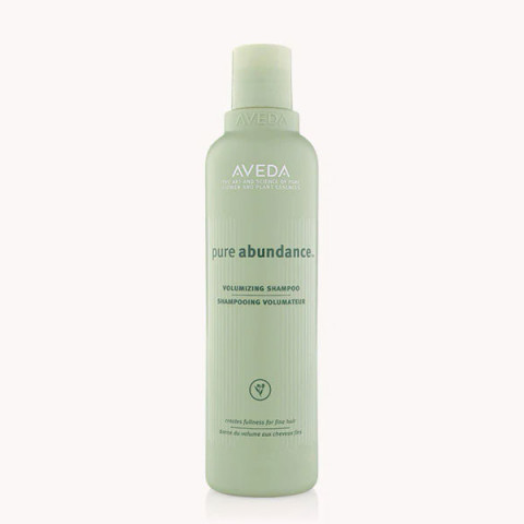 Aveda Pure Abundance Volumizing Shampoo 250ml -