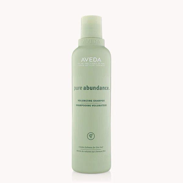 Aveda Pure Abundance Volumizing Shampoo 250ml -