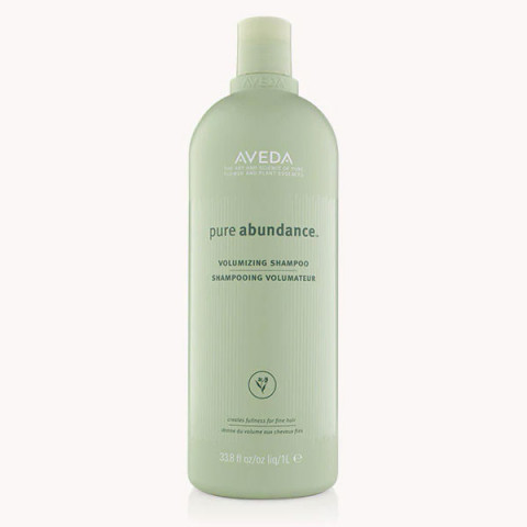 Aveda Pure Abundance Volumizing Shampoo 1000ml -