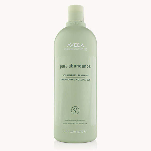 Aveda Pure Abundance Volumizing Shampoo 1000ml -