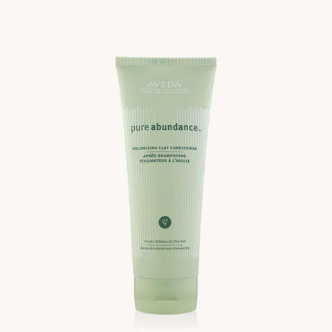 Aveda Pure Abundance Volumizing Clay Conditioner 200ml -