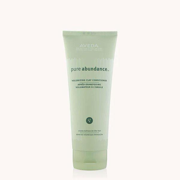 Aveda Pure Abundance Volumizing Clay Conditioner 200ml -