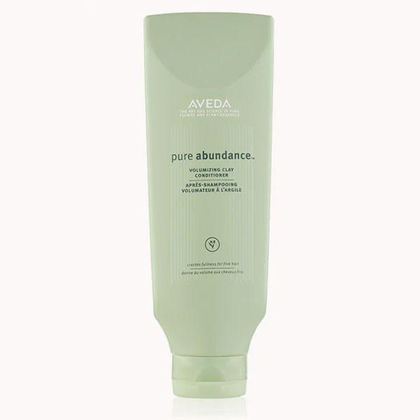 Aveda Pure Abundance Volumizing Clay Conditioner 500ml -