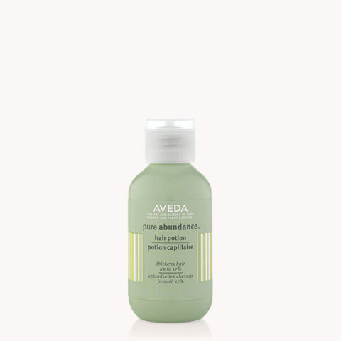 Aveda Pure Abundance Hair Potion 20gr -