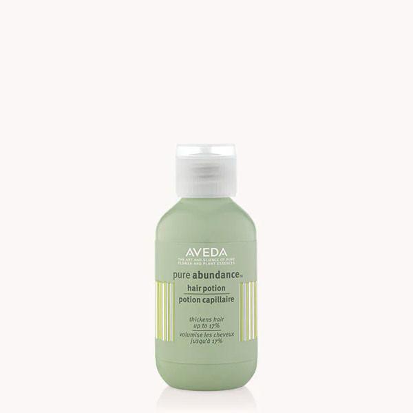 Aveda Pure Abundance Hair Potion 20gr -