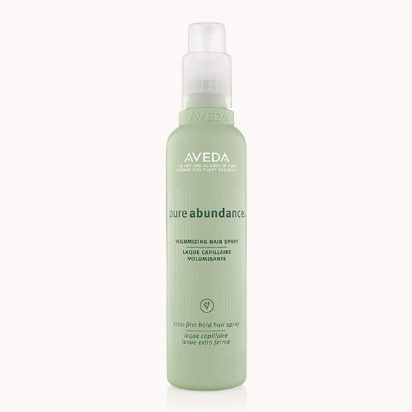Aveda Pure Abundance Volumizing Hair Spray 200ml -