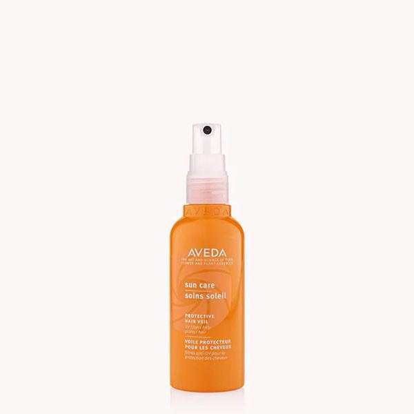 Aveda Suncare Protective Hair Veil 100ml -
