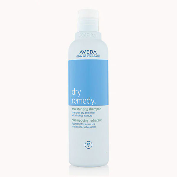 Aveda Dry Remedy Moisturizing Shampoo 250ml -