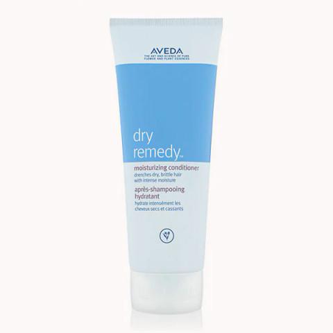 Aveda Dry Remedy Moisturizing Conditioner 200ml -