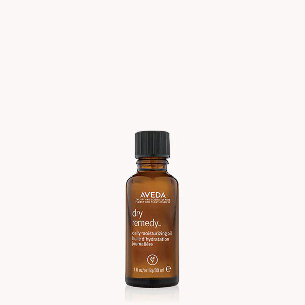 Aveda Dry Remedy Moisturizing Oil 30ml -