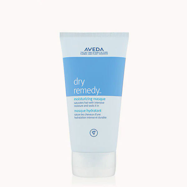 Aveda Dry Remedy Moisturizing Treatment Masque 150ml -