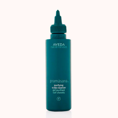 Aveda Pramasana Purifying Scalp Cleanser 150ml -