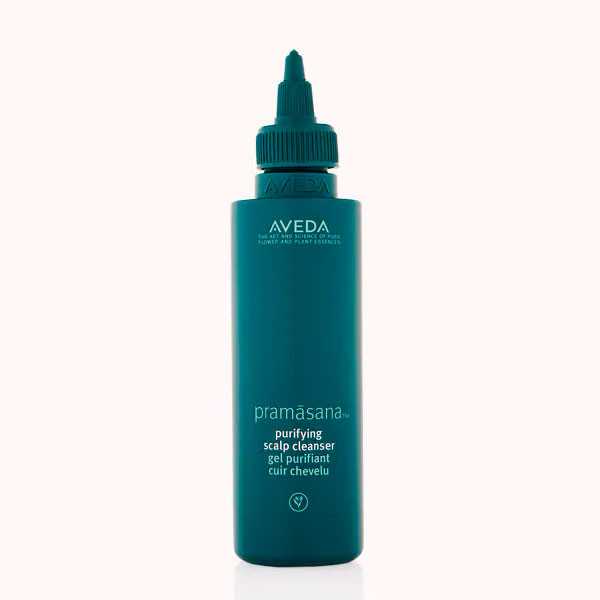 Aveda Pramasana Purifying Scalp Cleanser 150ml -