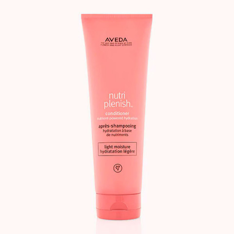 Aveda Nutriplenish Hydrating Conditioner Light Moisture 250ml -