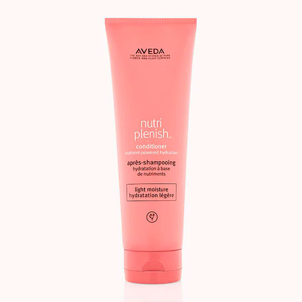Aveda Nutriplenish Hydrating Conditioner Light Moisture 250ml -