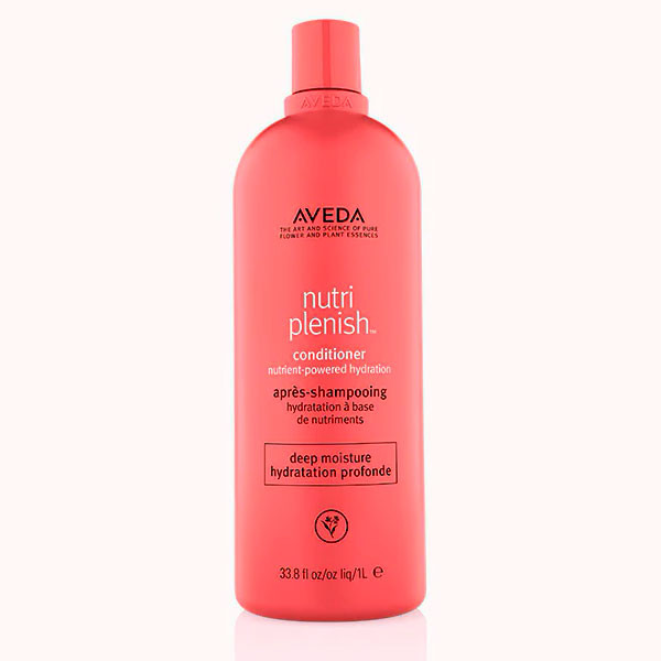 Aveda Nutriplenish Hydrating Conditioner Deep Moisture 1000ml -