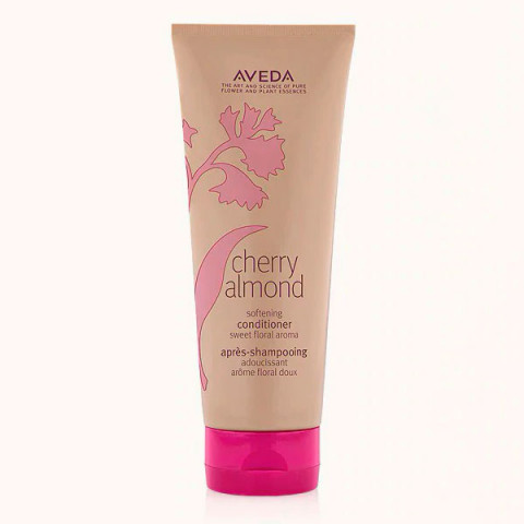 Aveda Cherry Almond Softening Conditioner 200ml -