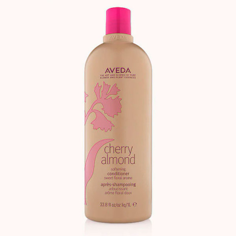Aveda Cherry Almond Softening Conditioner 1000ml -