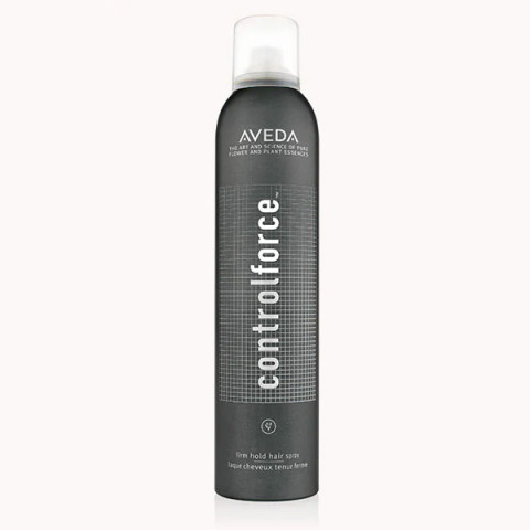 Aveda Control Force Firm Hold Hair Spray 300ml -