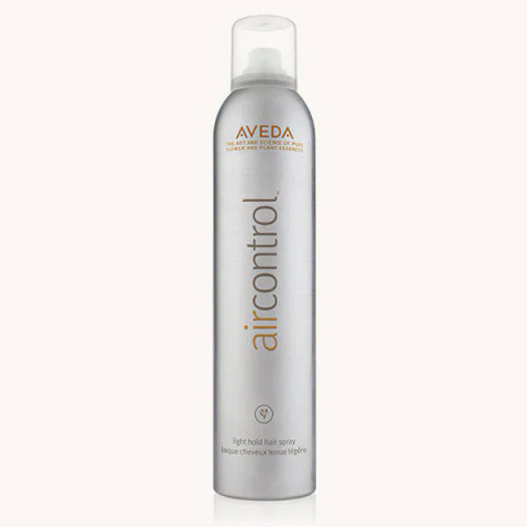 Aveda Air Control Hair Spray 300ml -