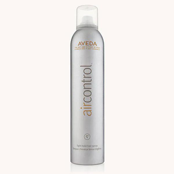 Aveda Air Control Hair Spray 300ml -