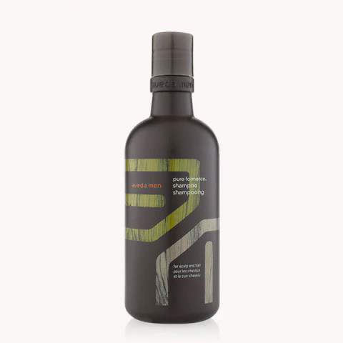 Aveda Men Pure-Formance Shampoo 300ml -