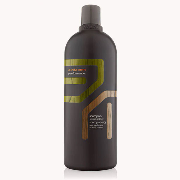 Aveda Men Pure-Formance Shampoo 1000ml -
