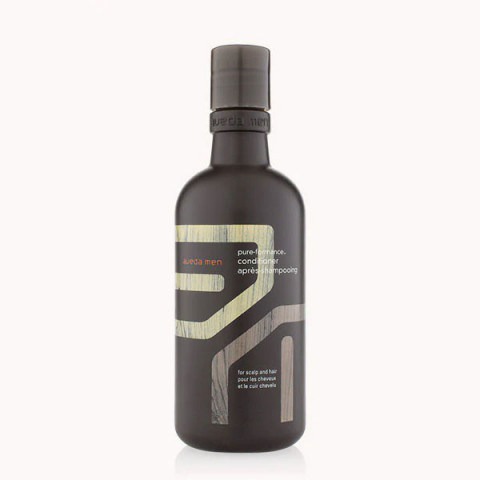 Aveda Men Pure-Formance Conditioner 300ml -