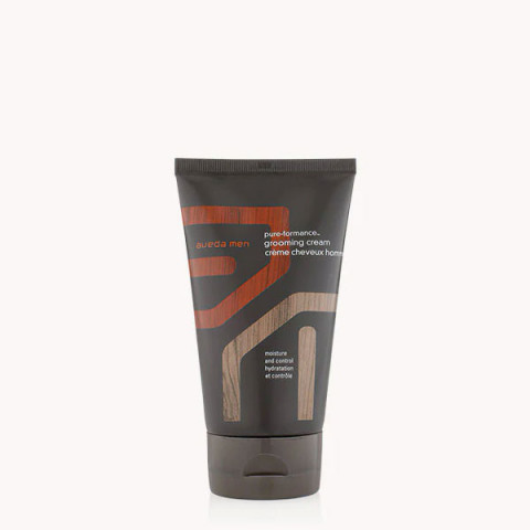 Aveda Men Pure-Formance Grooming Cream 125ml -