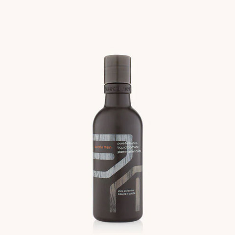Aveda Men Pure-Formance Liquid Pomade 200ml -